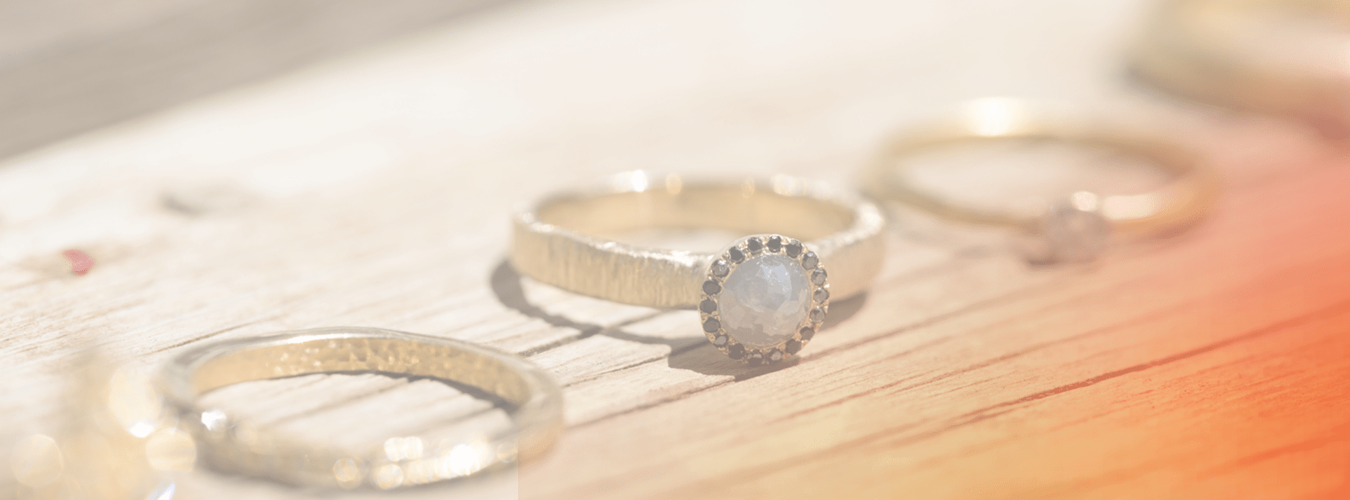 collections background
