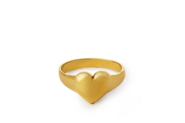 main heart ring pic
