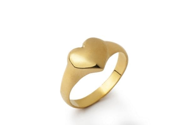 heart ring pic 1